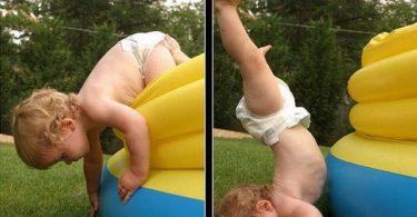 baby-fail