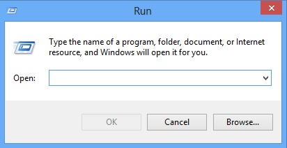 run_command