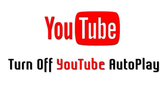 turn-off-youtube-autoplay