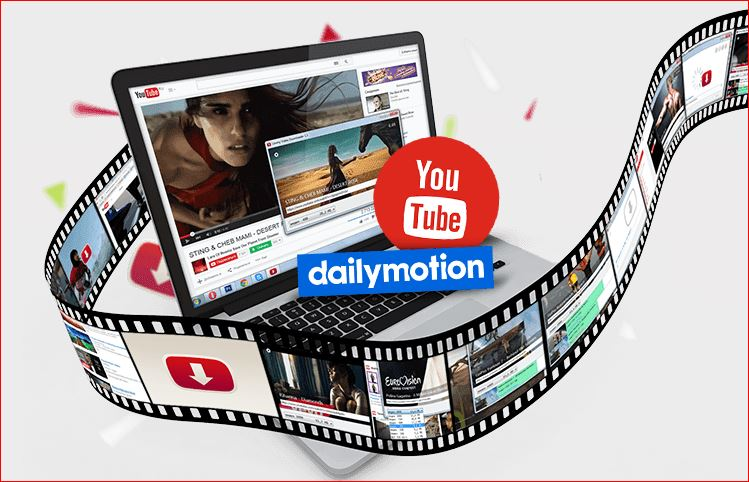 ummy-youtube-video-downloader-for-mac