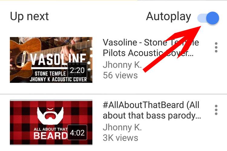youtube-autoplay