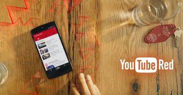 youtube-no-ad