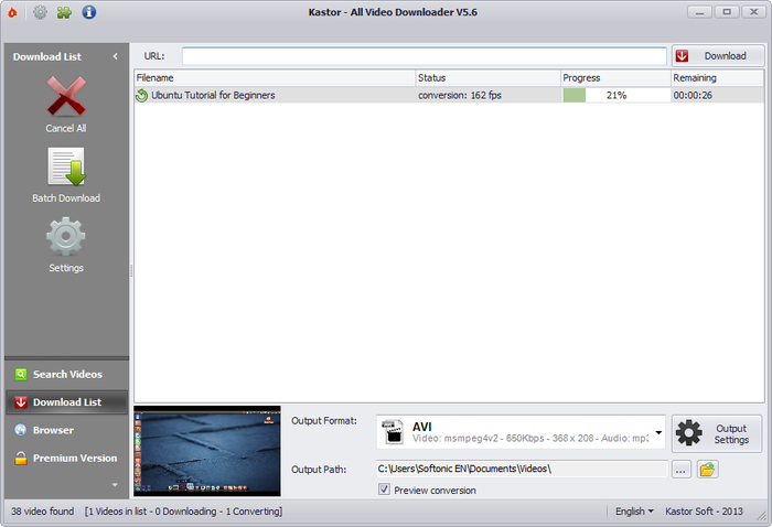 all-video-downloader