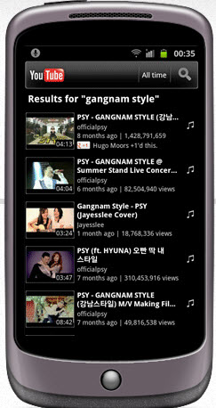 android_youtube_downloader