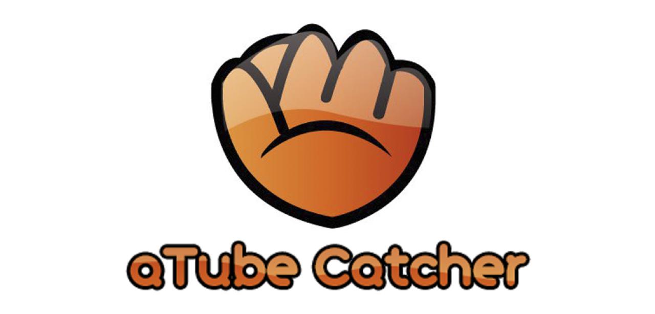 Image result for atube catcher logo