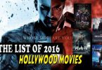bestfilms16