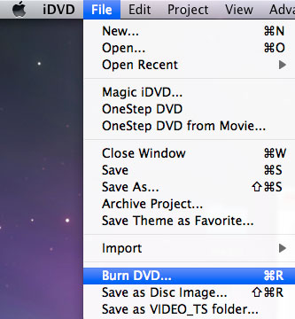 burn-dvd-in-idvd