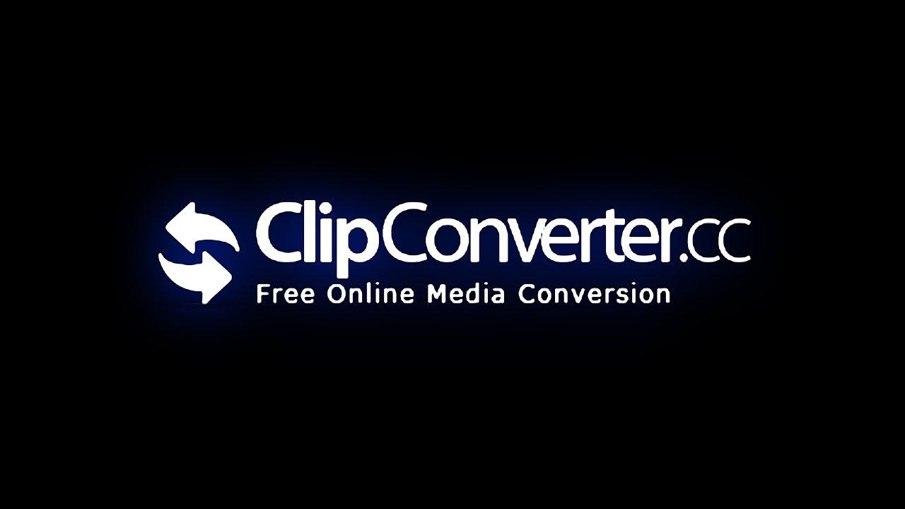 Youtube Playlist Downloader Online Converter  How To Use Clipconverter Cc To  Download Youtube Video Video