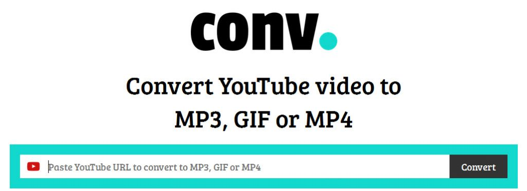 Top 15 Youtube to MP4 Converter for Windows - video media io