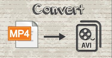 convert-video-to-avi