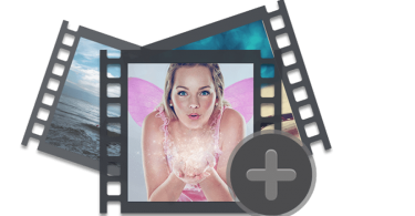 convert-video-to-mp4