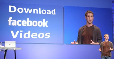 download-facebook