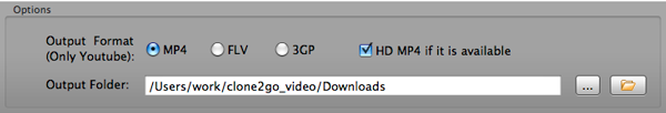 free-youtube-downloader-mac-guide-output