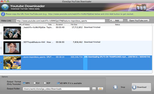 free-youtube-downloader-mac-guide