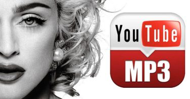 free-youtube-to-mp3-converter-review