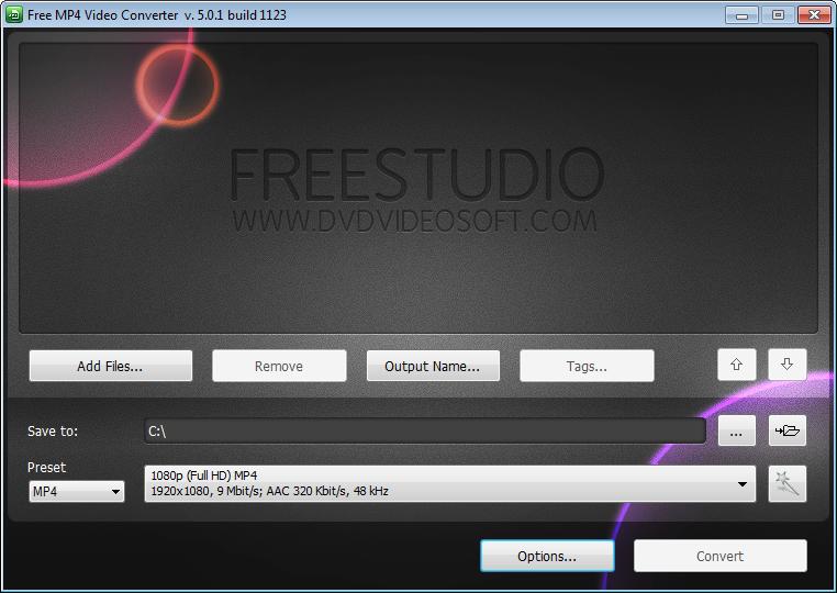 free_mp4_video_converter