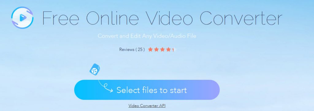 pdf to mp4 converter online free