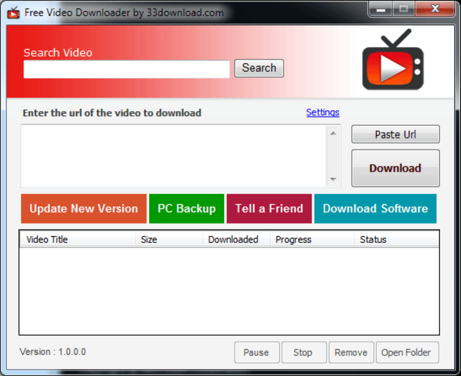free_video_downloader