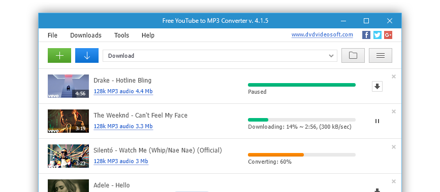 Image result for best youtube to mp3 converter images