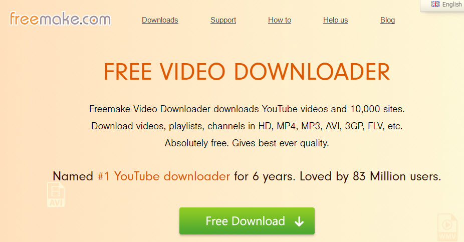The Best YouTube Downloader for Windows 7, 8, 8 1, XP - video media io