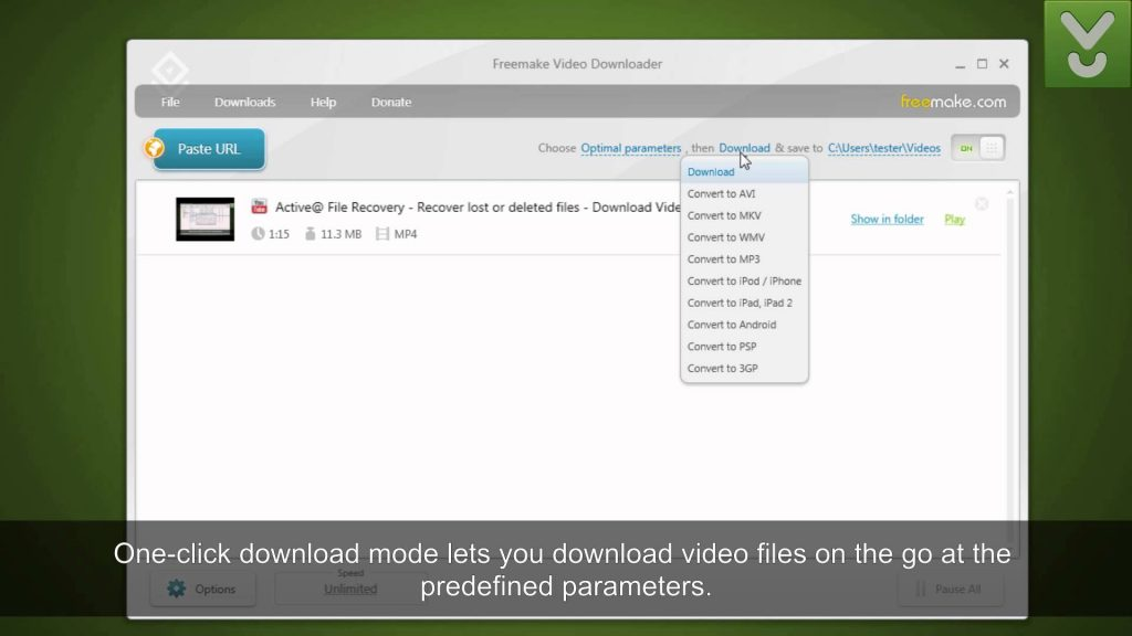 freemake_video_downloader