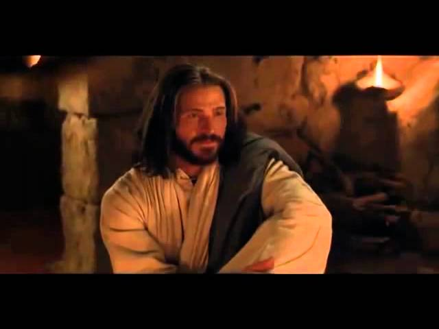 Lord Of The Rings Movies Full Length