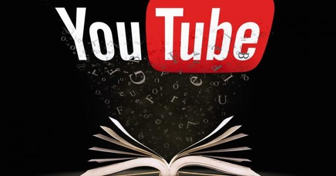 how-to-transcribe-youtube-video