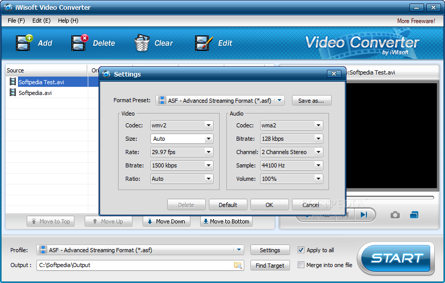 iwisoft_free_video_converter