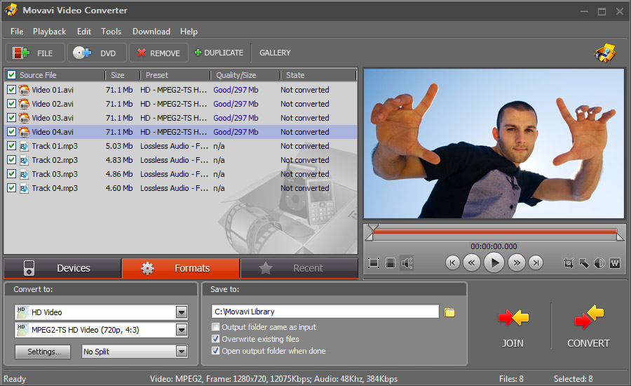 movavi_video_converter
