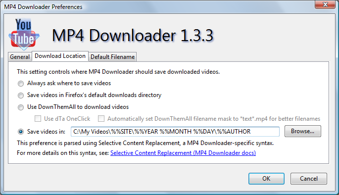 mp4_downloader_addon