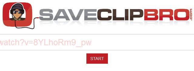 saveclip