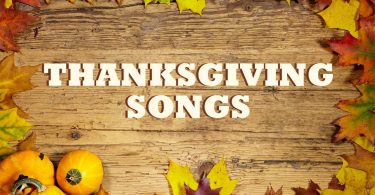 thanksgivingsongs