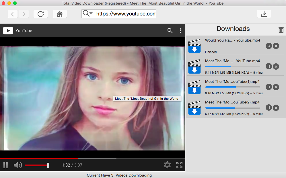 total_video_downloader_for_mac