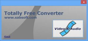 totally-free-converter