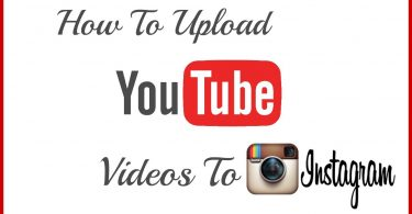 upload-youtube-video-to-instagram