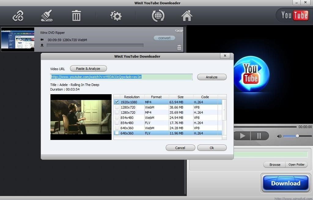 winx_youtube_downloader