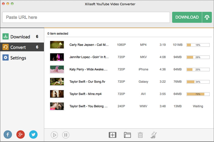 xilisoft_youtube_video_converter_for_mac