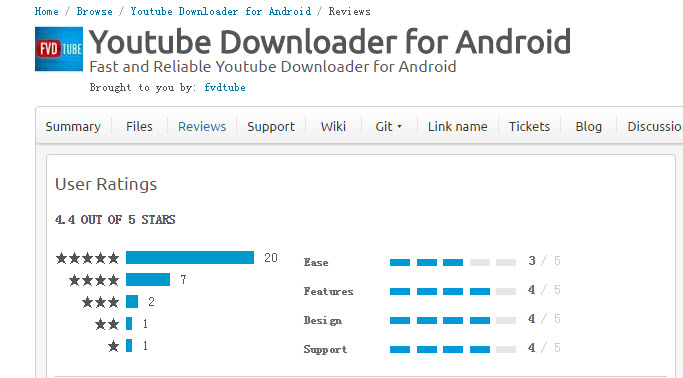 youtube-downloader-for-android