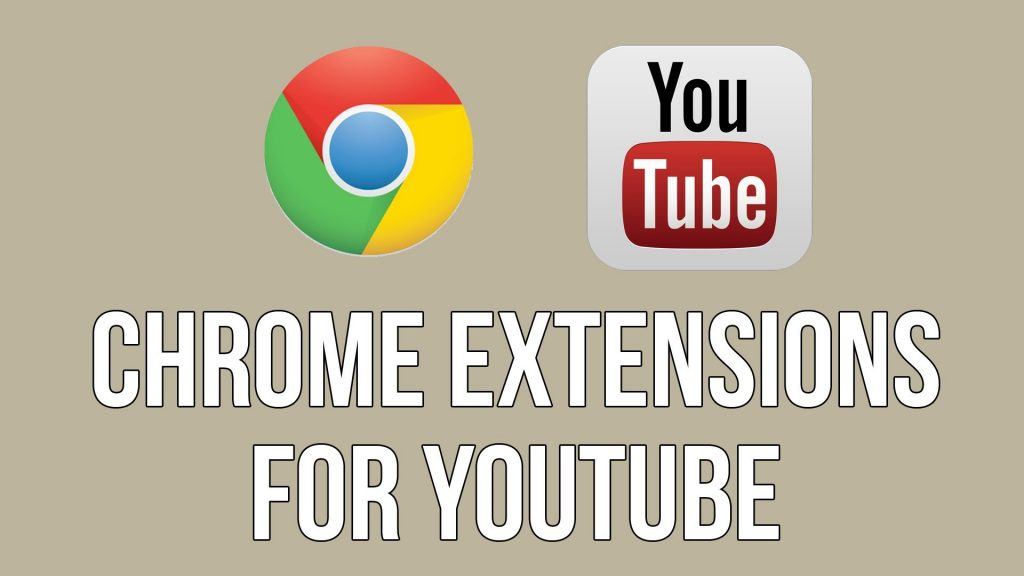 youtube-chrome