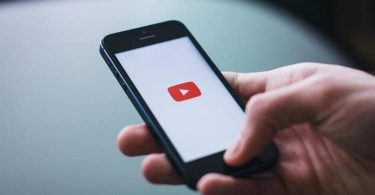 youtube-converter-for-iphone