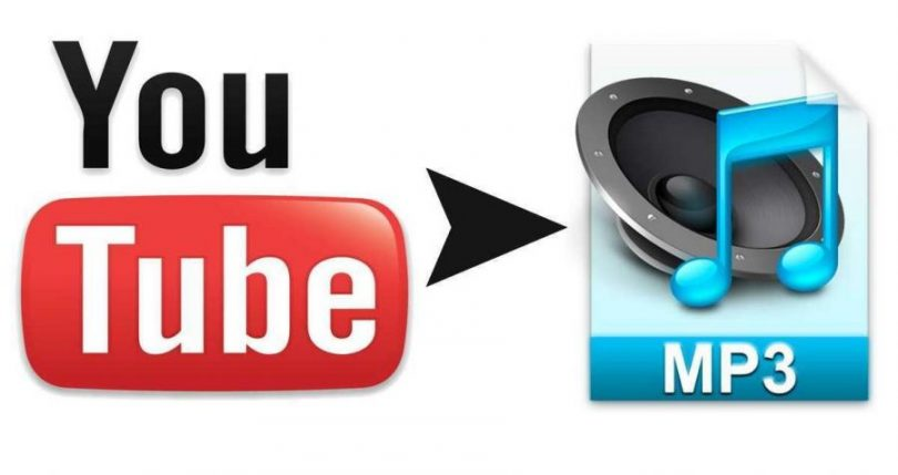 5 Best YouTube To MP3 Converters