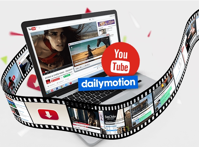 how to download movies from youtube to ipad