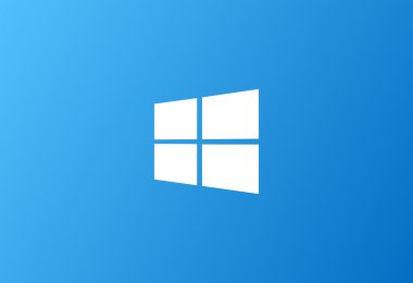 youtube-to-mp4-for-windows