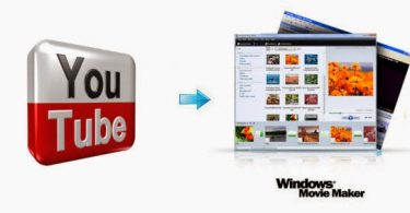youtube-to-windows-movie-maker