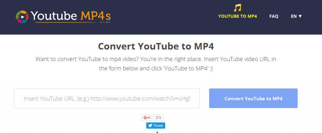 Best Youtube to MP4 Converter for Mobile Phone - video media io