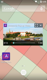 awesome-pop-up-video