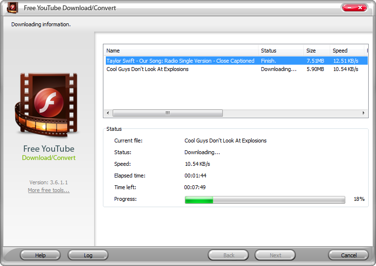 Free convert to divx avi wmv mp4 mpeg converter free download.